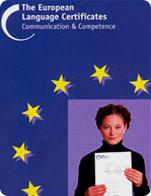 Európske jazykové certifikáty, komunikácia & schopnosť