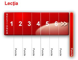 unit=lekcia, section=časť, score=body